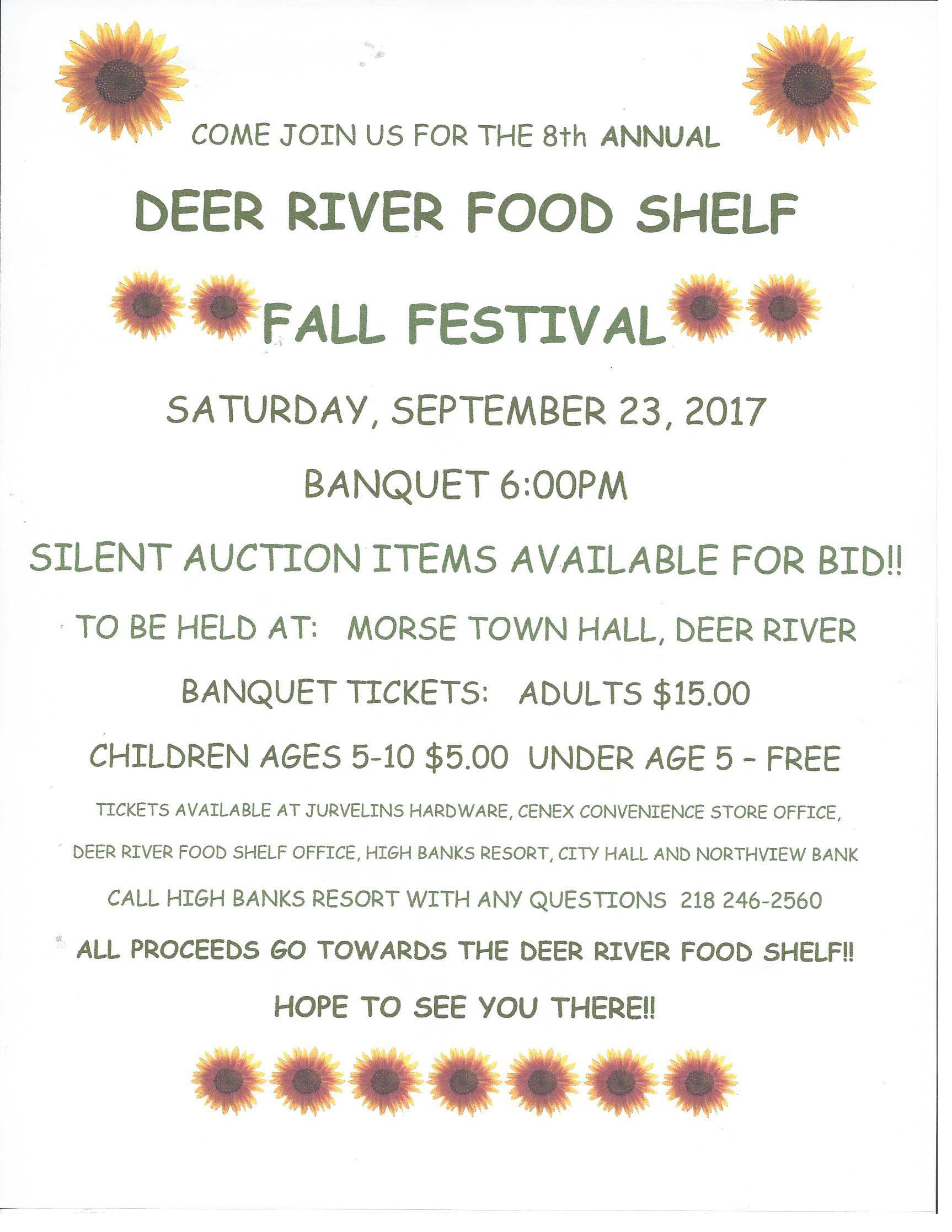 fall-festival-2017-resized