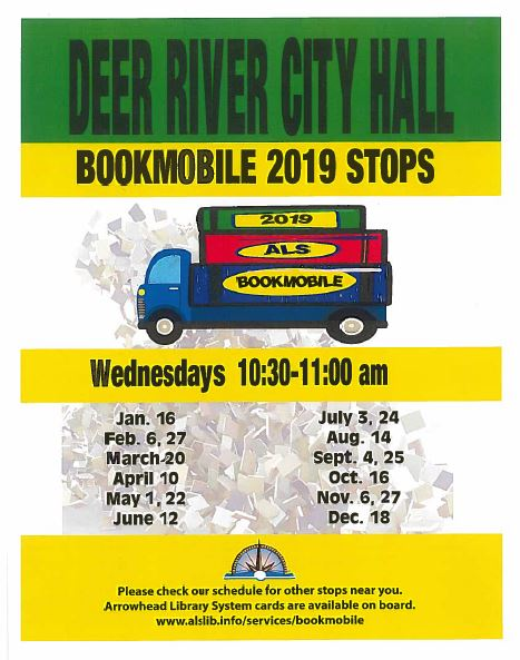 bookmobile-schedule-2019