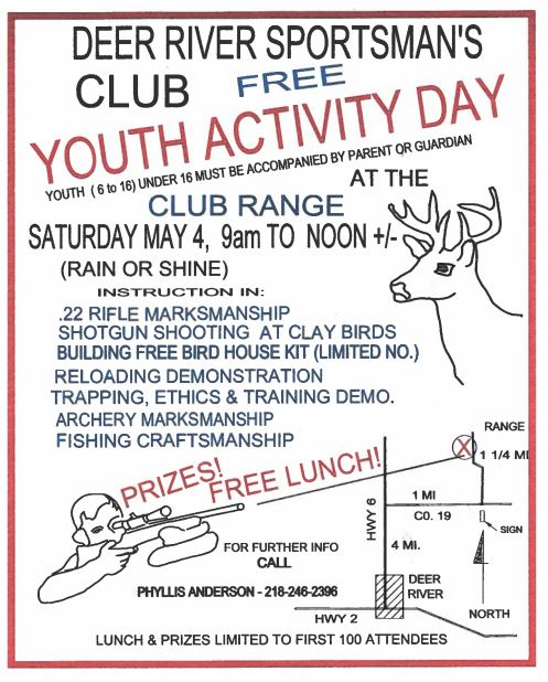 youth-day-flyer
